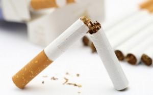 IMAGE_stop-smoking