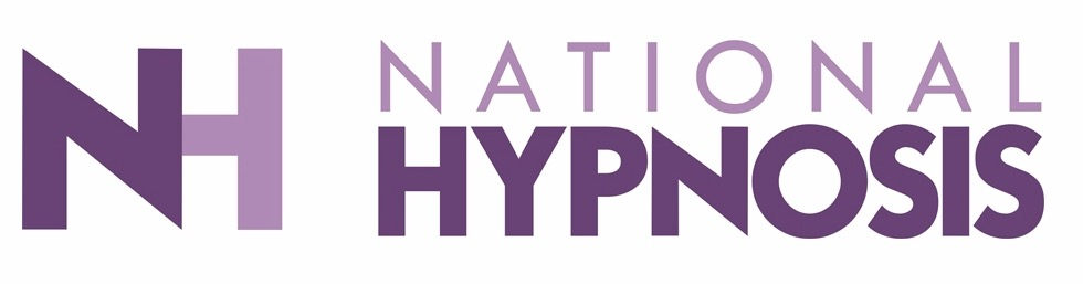 National Hypnosis