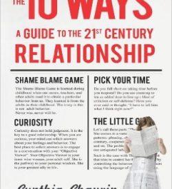 The 10 Ways