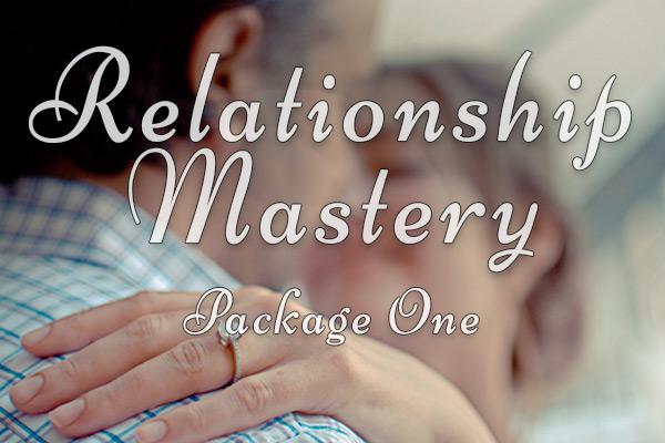 RelationshipMastery_PKG1